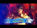Ramta Jogi by Vaishnav! Indian Idol Junior 2015HD