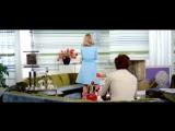 Красная Королева убивает семь раз  La Dama rossa uccide sette volte (1972) Жанр Триллер, джалло