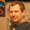 Alexey Torozerov