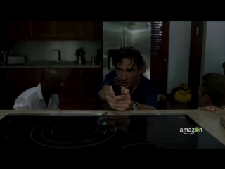 Mad Dogs _ Бешеные псы (US) - Сезон 1 Трейлер - Amazon Season 1 Official Trailer _ Серия 0 2 3 4 5 6 7 8 9 10 11 12 13 14 15 16