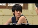 While You Were Sleeping SeongYeol cut ep. 51-60
