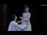 [Balletoman.com] Romeo and Juliet (The Royal Ballet) 2013 __ Ромео и Джульетта (