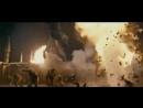 Гарри Поттер и Дары Смерти Часть II/Harry Potter and the Deathly Hallows Part 2 2011 Фрагмент №8