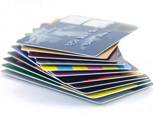 Рыбинец «обчистил» банковскую карту знакомого    12:01   14 сентября 2