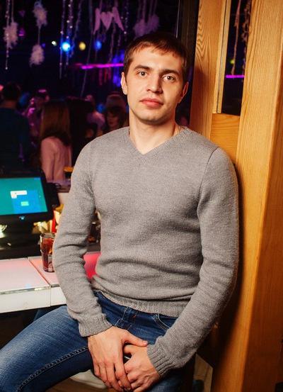 Вячеслав Яньков