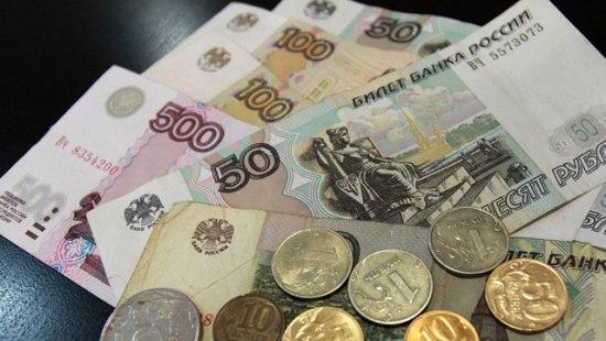 C 1 января минимальная зарплата в Карачаево-Черкесии составит 6204 рублей