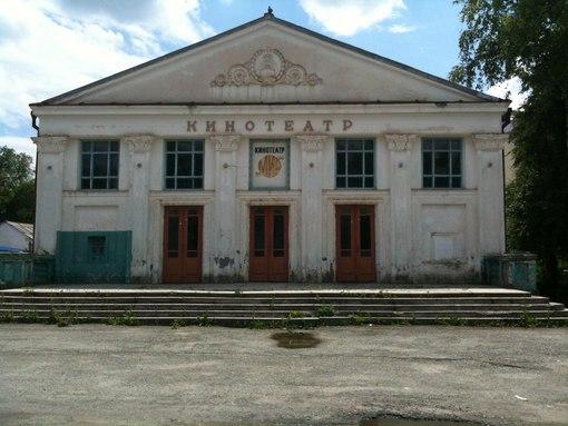 До конца 2016 года в станице Зеленчукской появится кинотеатр