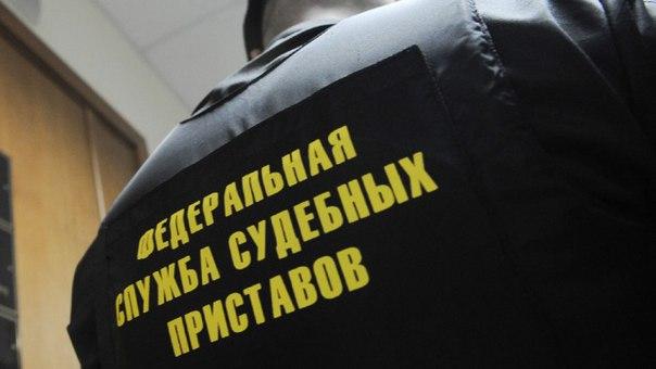 Около 100 жителей Зеленчукского района не смогли покинуть пределы страны в связи с неоплаченными долгами