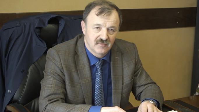 Племрепродуктор «Зеленчукский» занял перспективную нишу в области импортозамещения