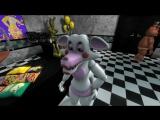 FNAF Любовь остаётся (часть 1) - YouTube_0_1448989792257