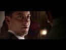 Великий Гэтсби - новый русский трейлер _ HD
