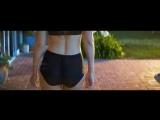 Новый клип Calvin Harris Disciples - How Deep Is Your Love - Скачать клипы смотреть клипы онлайн.