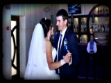 Трейлер до весілля - Степан+Тетяна