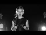Девочка спела «Кукушку» Виктора Цоя (6 sec)