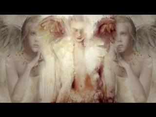 Три_ангела_белорусский_духовный_стих