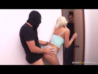 Порно hd грабители