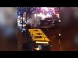 Жителям Анкары запретили выкладывать в Сеть фото жертв теракта