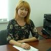Bayan Shugubaeva
