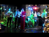 Art &amp Cool - Don't Wait Too Long ( Madeleine Peyroux Cover )