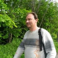 Николай Коваль
