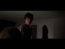 Пылающая равнина (2008) Онлайн фильмы vk.comvide_video