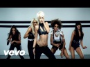 Paradiso Girls Patron Tequila ft Lil Jon Eve
