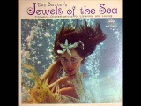 Jewels Of The Sea - Les Baxter 1961 Exotica Easy Listening Full LP