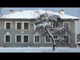 Alex slideshow IVANGOROD WINTER 2016 Ул  Гагарина А  Олешко И В  Агапова  Снег Кружится 2