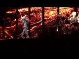 Muse - The Globalist + Drones @ Rock am See ( 20082016 )