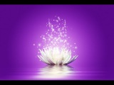 Relaxing Reiki Music, Positive Energy Music, Relaxing Music, Slow Music,