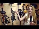 White's TreasureMaster. Видео-обзор металлоискателя от МДРегион.