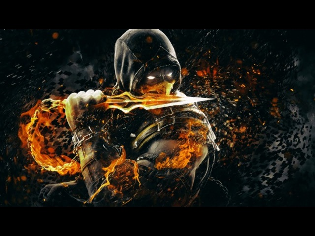 Mortal Kombat X All skins and how to unlock them