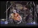 Misfits - Live @ Mount Fuji Amphitheatre, August 7th, 1999