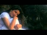 Yaad Teri Ati Hai Mujhe Tadpati Hai (ALKA YAGNIK) -Aamir Khan   Neelam Bappi Lahiri.flv---rajesh