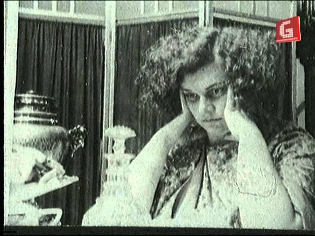 Оксана Петрусенко - Віють вітри