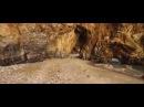 Pelion Greece by Christopher Dormoy
