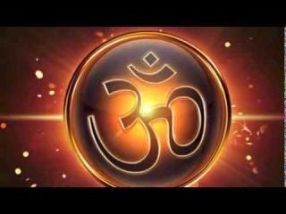 Maha Mrityunjaya Mantra Sloka | Mrityunjaya Sloka Meditation