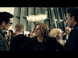Batman v Superman Dawn of Justice - Official Trailer 2 HD