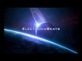 Trance Arctic Moon &amp Paul Webster - Valhalla (Original Mix)