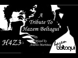 A Tribute To Hazem Beltagui (From Hell To Heaven) Minimix - Mixed By A.M.