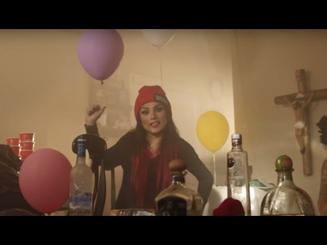 Snow Tha Product AyAyAy Official Music Video
