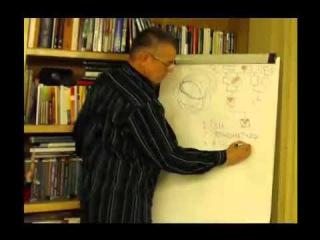 Интернет семинар А Васильева в рамках тренинга