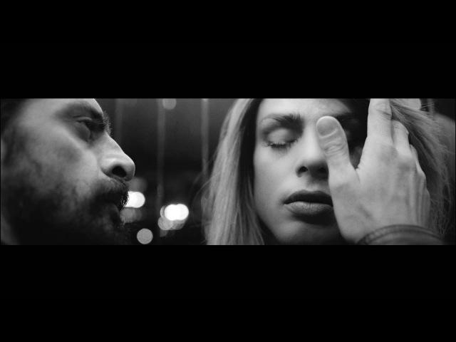 Barbara Ohana Your Armies ft Cauã Reymond
