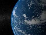Quivver - Space Manoeuvres Part 3 (Pole Folder Remix)