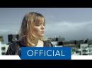 LINA MALY – SCHÖN GENUG (Official Music Video)