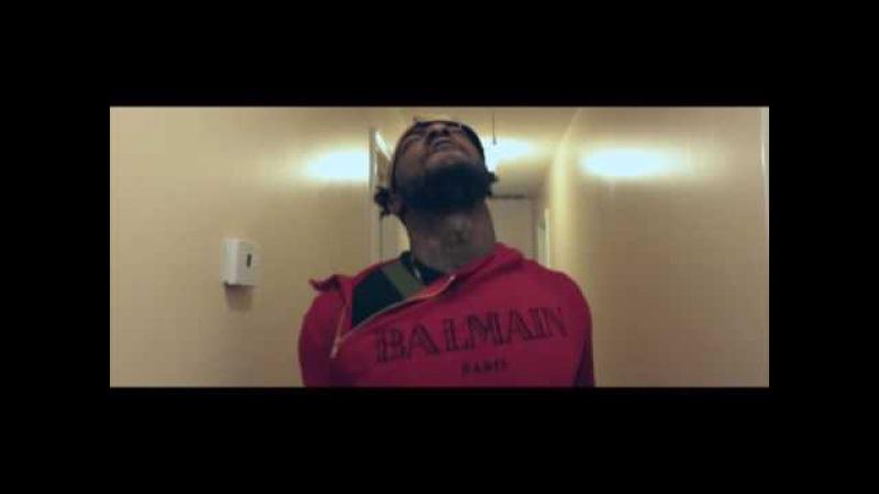 Rich Espy Loudiene Bussdown Music Video