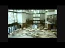PARIS - Martial Law Music Video