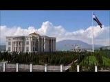 Группа Рекорд Оркестр - О Душанбе