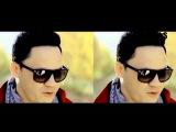 Nazir Habibow ft. Yazberdi Mahmydow - Bilermin 2016(Official Clip)HD