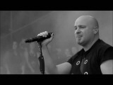 Disturbed - The Sound of Silence Live at Download Festival 2016 HD